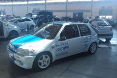 DSC00503