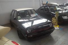 DSC00599