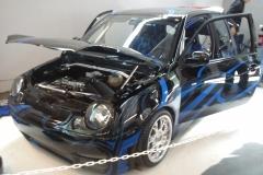 DSC00628